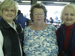 Beverly, Linda and Susan