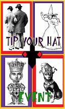 Tip Your Hat