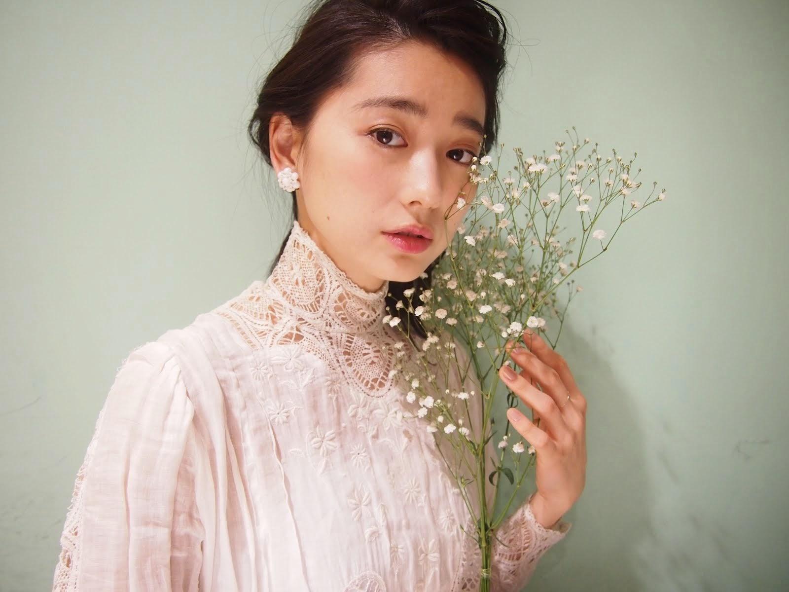 Chisato Matsunaga