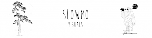 SLOWMO VISUALS