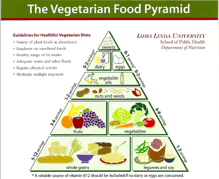 food nutrition and health linda tapsell pdf