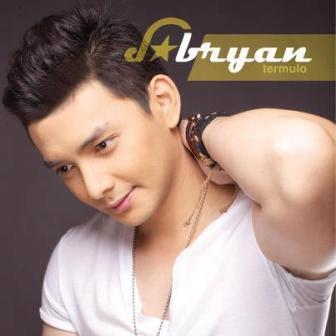 Pagdating ng panahon mp3 download bryan termulo album
