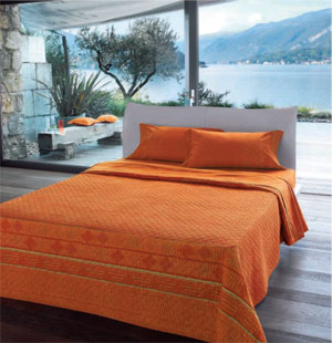 El hogar bricolgage y decoraci n la mejor cama for Cual es la cama mas grande