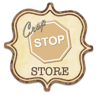 CropStop