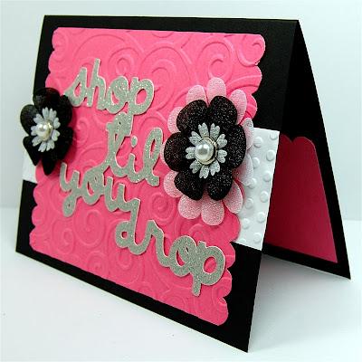 http://3.bp.blogspot.com/-DzNMJWGpRWg/ThKeB69YVxI/AAAAAAAAVUU/3LGWpJ7m84E/s400/side+view+open+card.jpg