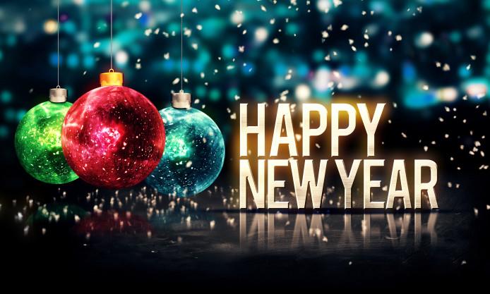 Status chúc mừng năm mới hay nhất 2016