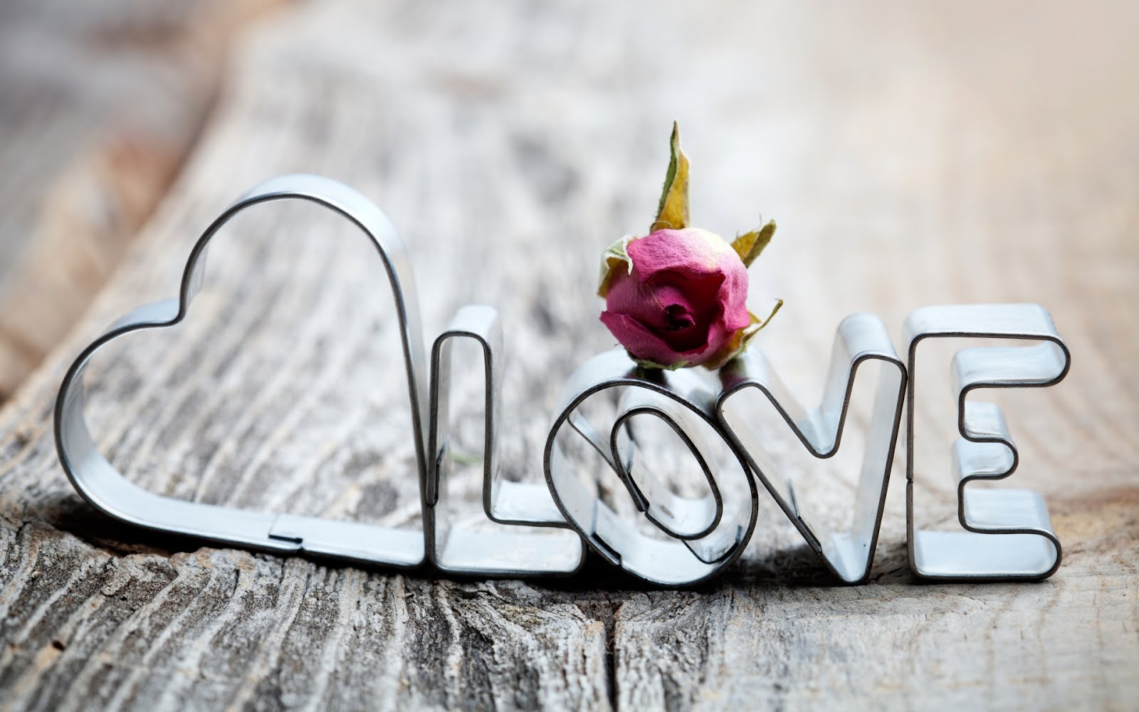 Código HTML | Compartir en Facebook | Ver más Imágenes de Amor
