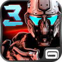 N.O.V.A. 3 for Android is now Available!