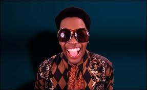 The south african xhosa rapper ifani: hay'mani managed to creep
