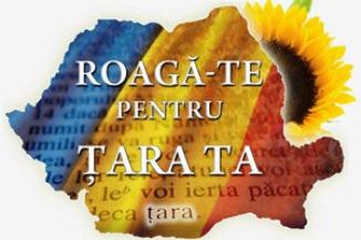 Alianța Familiilor din România — Creștinismul la români în cifre: vești bune și vești nu prea bune