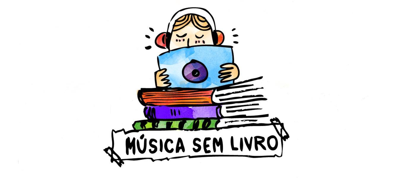 Música Sem Livro
