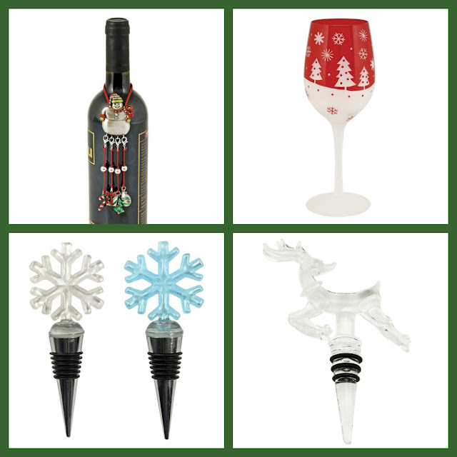 Wines by Wives Gift Ideas