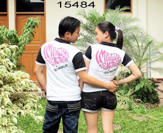 baju-couple