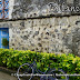 Batanes: 3-Day Itinerary Turned 5 Days