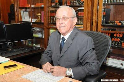 http://3.bp.blogspot.com/-DzTncxlL9NY/T4GgP4WAoMI/AAAAAAAAIfk/hrI5F6QwsHc/s400/presidentetjce.jpg