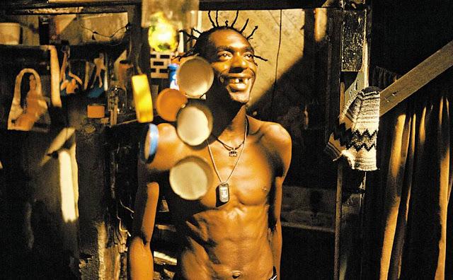 Tributo ao Sabotage leva nomes de peso do rap ao Canão