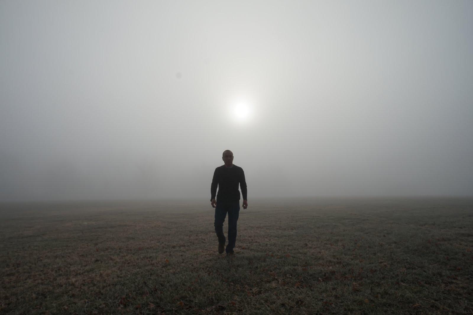 SILENCIO-REVISTA GIBRALFARO