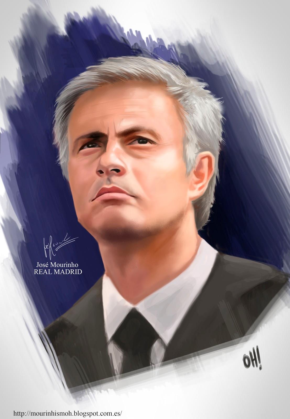 http://3.bp.blogspot.com/-DzV8URpCFbM/UAbUScgFOGI/AAAAAAAABN8/lR04Wpi97Xc/s1600/Jose-Mourinho.jpg
