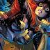 Batgirl ou Oráculo: Jena Malone poderá ser Bárbara Gordon em Batman vs Superman