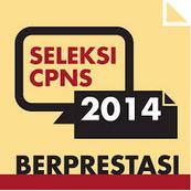Lowongan Kerja terbaru september 2014 di Indonesia