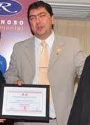 Manuel Antonio Reynoso (Jujuy, Argentina)