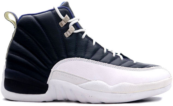 size 40 8e1fb 839f8 Expected launch date is Summer 2012, and the year is looking strong for  Jordan releases. We ll post the other color of the retro 12 s as soon as we  get a ...