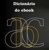Dicionário do e-book