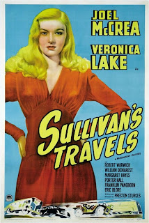 Watch Sullivan's Travels (1941) movie free online