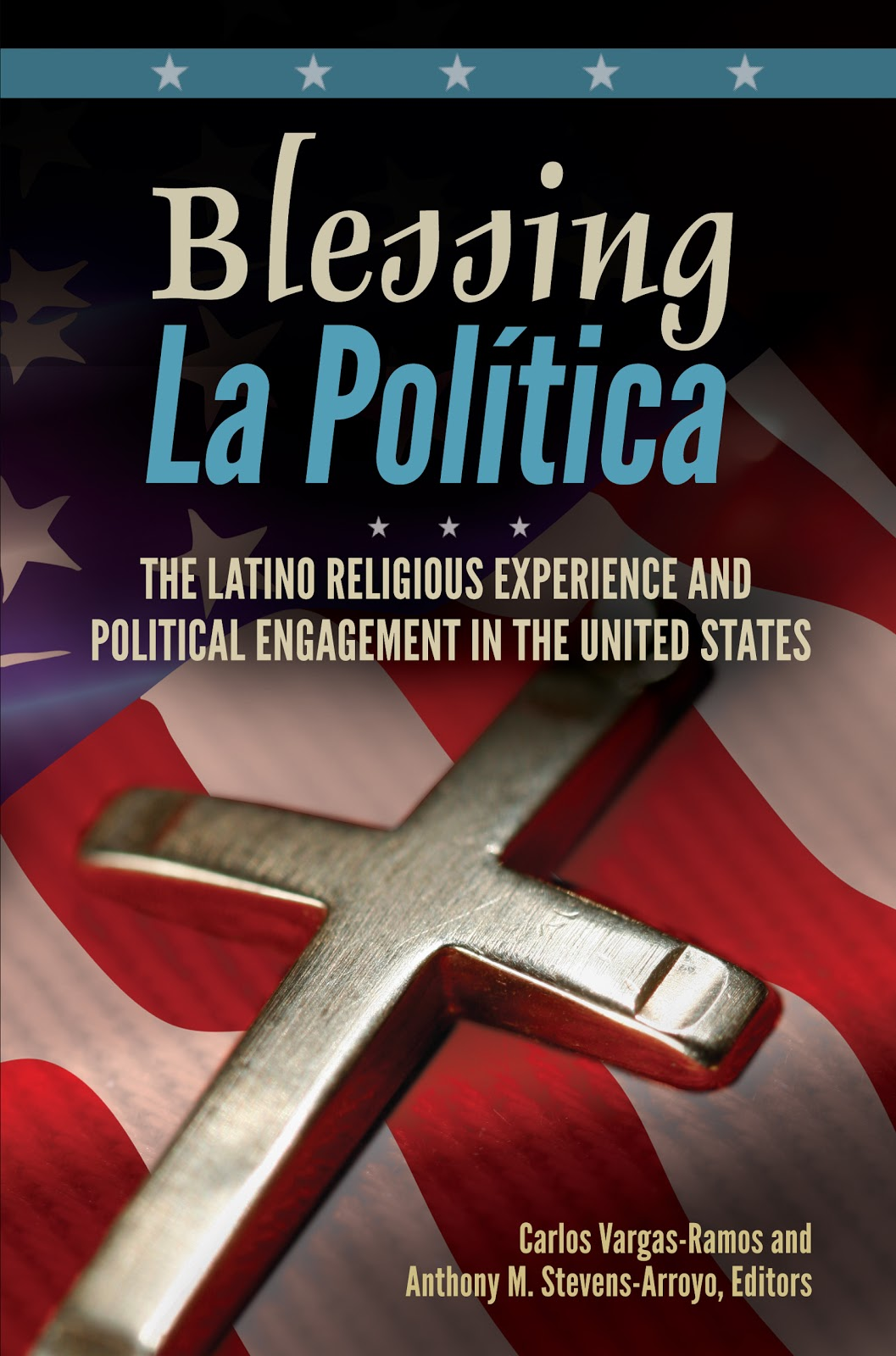 politics in american religion today essay