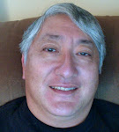 David Mouri