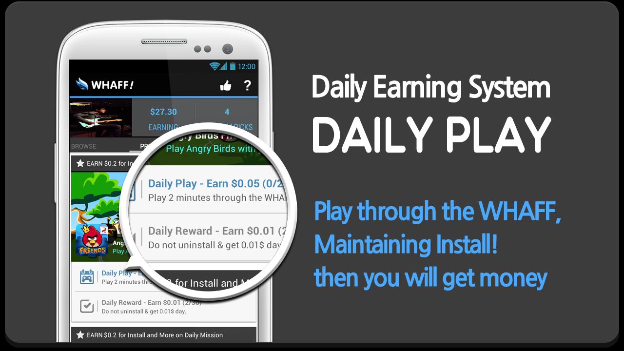 Cara Mudah Mencari Uang dengan Aplikasi Android ...
