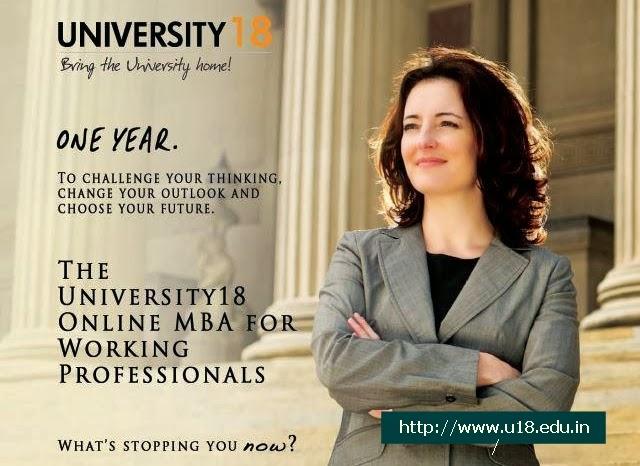 Online Education - A Platform for best Higher Study Programs