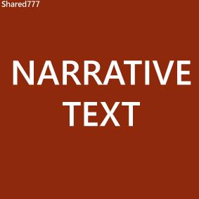 Soal Narrative Text Soal Jawaban Quot Smart Parrot Quot 2014 Labagu
