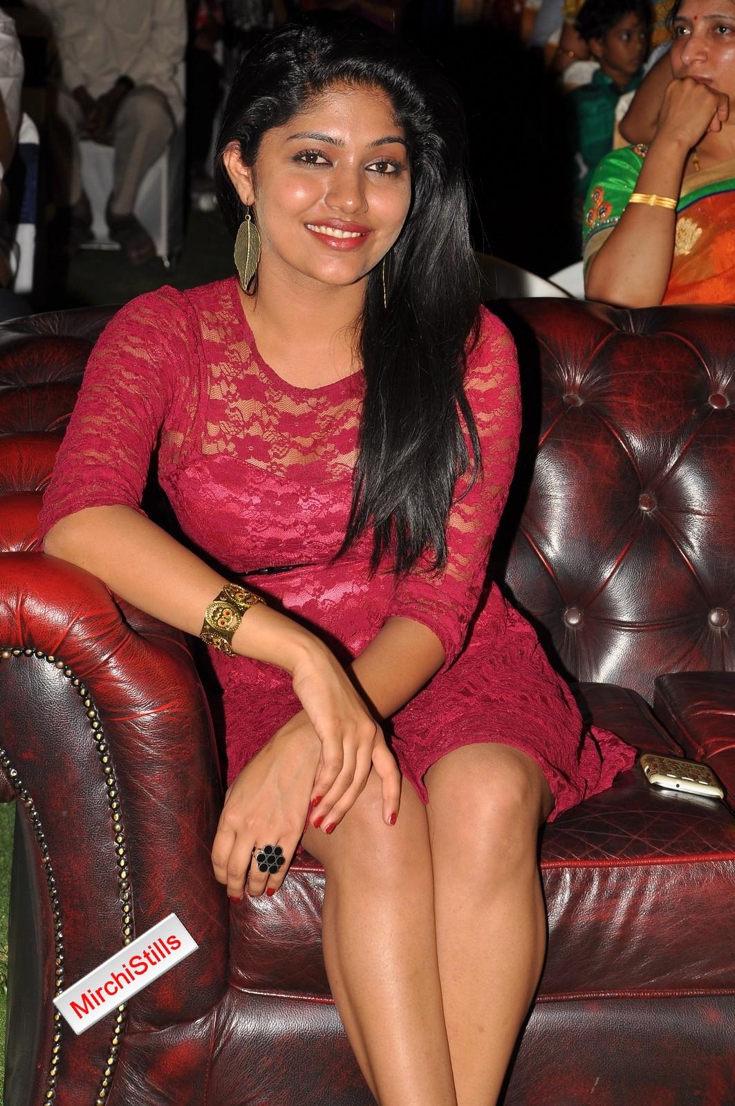 Samyuktha Varma Navel Samyuktha new hot photo stills