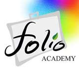 Folio Academy