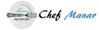 Chef Manar