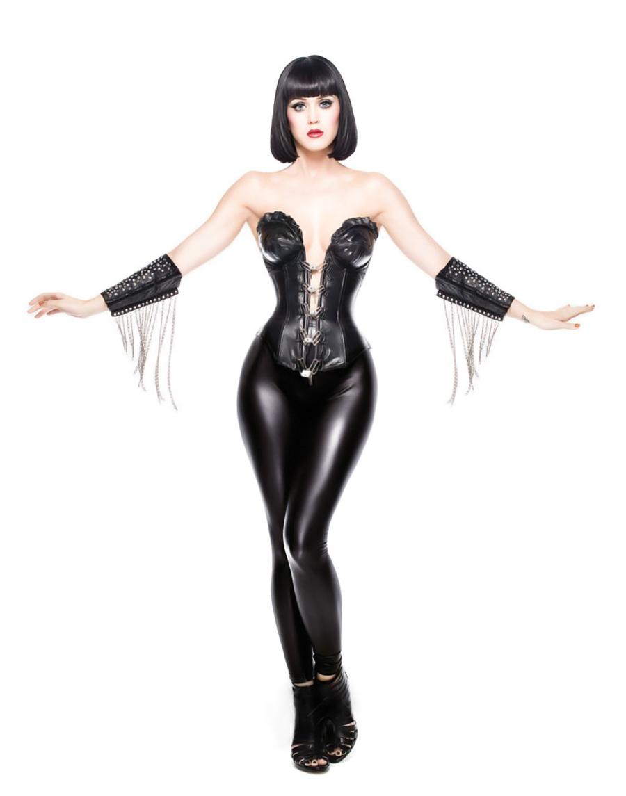 sexy+tight+corset+(10).jpg