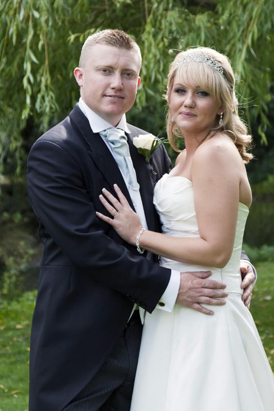 AlyssaDavid Wedding Day on Vimeo