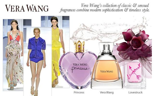 modanin kokulari,kokular,moda,parfum,parfüm,moda parfumler