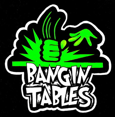 BANGIN-TABLES