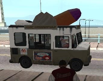 Tome cuidado com carrinhos de sorvete. Subliminar+em+zoom