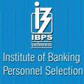 IBPS Rules Employment News