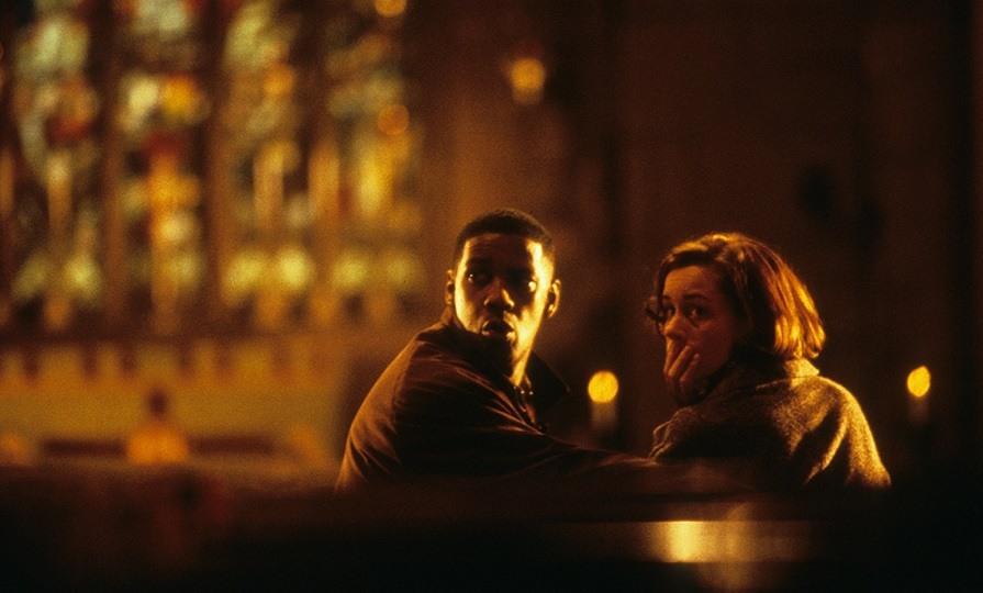 Possuídos (Denzel Washington) 1998 Filme 1080p 720p BDRip Bluray FullHD HD completo Torrent