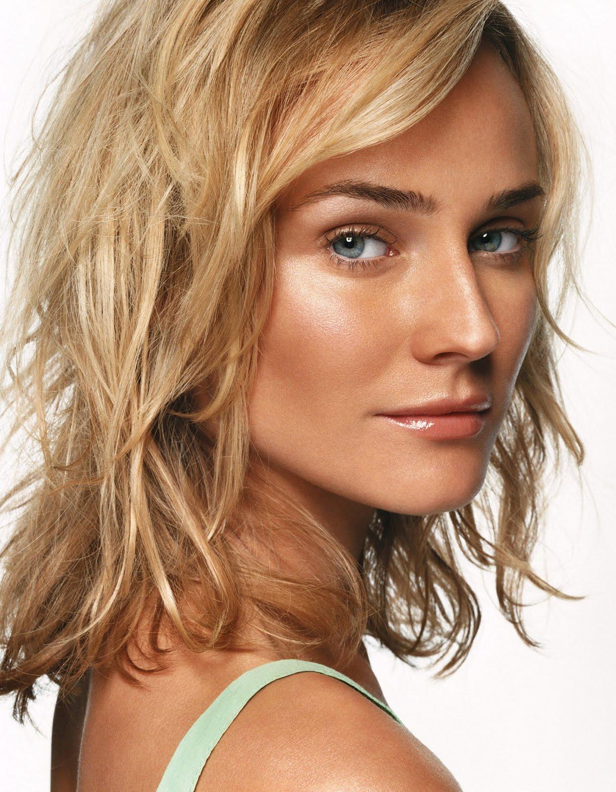 http://3.bp.blogspot.com/-Dzqe_7ojbws/Tb5Fg1Azo3I/AAAAAAAAE9Q/936-a5zhtaM/s1600/Diane-Kruger-famous-celebrity.jpg