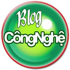 #1 Blog Công Nghệ 24h