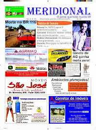 capa 22 de janeiro 2015