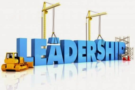 Leadership Promises - The 101% Principle