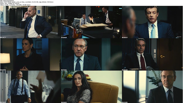 Margin+Call+%25282011%2529+R5+DVDRip+400MB