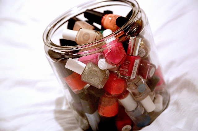 base, best, CND, coat, Essie, Fill in the Gap Treatment, gloss, high, how to, lacquer, last, make, manicures, nail, polish, secret, shiney, super, tip, top, cute, storage, glossy, gloss, matte, pretty, nail, art, nail art, pedicure, pedicures, manicures, manicure, best, perfect, gorgeous, beautiful, fake, real, unbelievably, unbelievable, best, improved, new, kept, secret, behind, manicures, that, actually, last, and, the, nailart, pop, color, of, how, to, how to, Essie, OPI, Chanel, Illamasqua, Butter, London, China, Glaze, Bourjois, Gelly, better, than, gel, gels, no, storage, solutions, weapon, tried, true, tried and true, and,  this actually works, this, actually, works, really, this really works, varnish