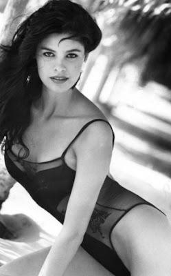 Wanita tercantik di dunia-Ninibeth Beatriz Leal Jimenez.jpg